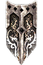 Crest of the Black Legion Icon.png