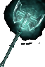 Spectral War Axe Icon.png