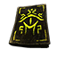 Tome of Plagues Icon.png