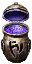 Kymon's Vision Icon.png