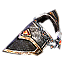 Outcast's Burning Mantle Icon.png