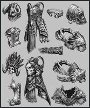Various Epic Armors Concept Art.jpeg