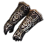 Eastern Gloves Icon.png