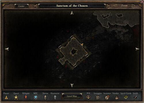 Sanctum of the Chosen Map.jpg
