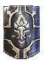 Chosen Crimsonguard Icon.png