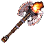 Hellborn Slicer Icon.png