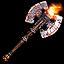 Hellborn Slicer Icon.png
