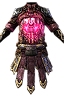 Darkflame Chestguard Icon.png