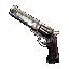 Deathdealer's Sidearm Icon.png