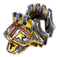 Divinesteel Shoulderguard Icon.png