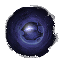 Nocturnis Icon.png