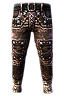 Pretty Great Pants Icon.png
