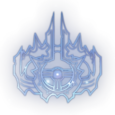 Rhowans Crown Constellation Icon.png
