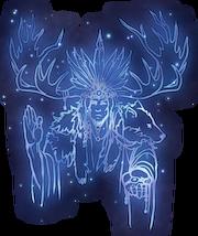 Amatok the Spirit of Winter Constellation Icon.png