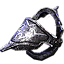 Death's Pauldrons Icon.png