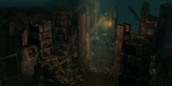 Forlorn Cellar Icon.png