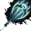 Immaterial Edge Icon.png