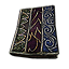 Iskandra's Texts Icon.png