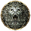 Maw of the Beast Icon.png