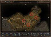 Narroth Locations.jpg