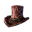 Rotmender's Hat Icon.png