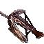 Warpbreath Arbalest Icon.png
