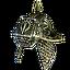 Devil's Headguard Icon.png