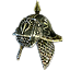 Devil's Headguard Icon.png