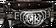 Gladiator's Distinction Icon.png