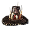 Ornate Hat Icon.png