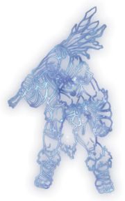 Behemoth Constellation Icon.png