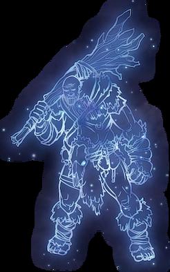 Behemoth Constellation Icon.png