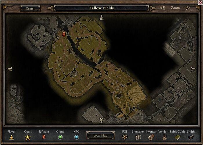Fallow Fields Map.jpg
