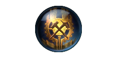 Malmouth Quest Icon.png