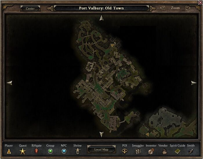 Port Valbury Old Town Map.jpg