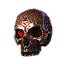 Skull of Gul'Amash Icon.png