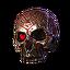 Skull of Gul'Amash Icon.png
