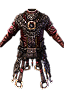 Bloodrager's Coat Icon.png