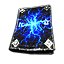 Codex of Eternal Storms Icon.png