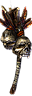 Groble Ember Effigy Icon.png