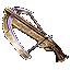 Rhowari Scorpion Icon.png