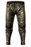 Worn Pants Icon.png