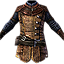 Quilted Armor Icon.png