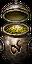 Rhowan's Resolve Icon.png