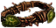 Thorn Girdle of the Misty Glade Icon.png