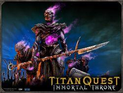 TitanQuestIT.jpg