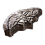 First Seal of Morgoneth Icon.png