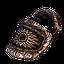 Rhowari Mantle Icon.png