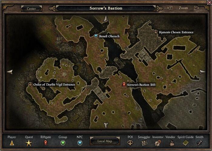 Sorrow's Bastion Map.jpg