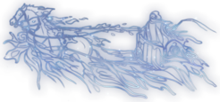 Chariot of the Dead Constellation Icon.png